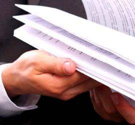 Смена юридического лица