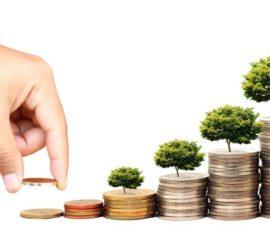 Среднесрочное финансовое планирование